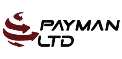Payman LTD