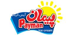 Payman Icecream